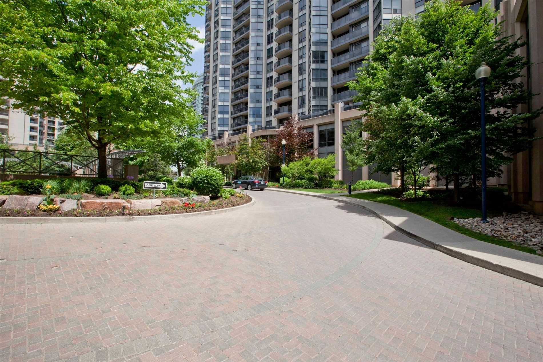 213-10 Northtown Way for sale
