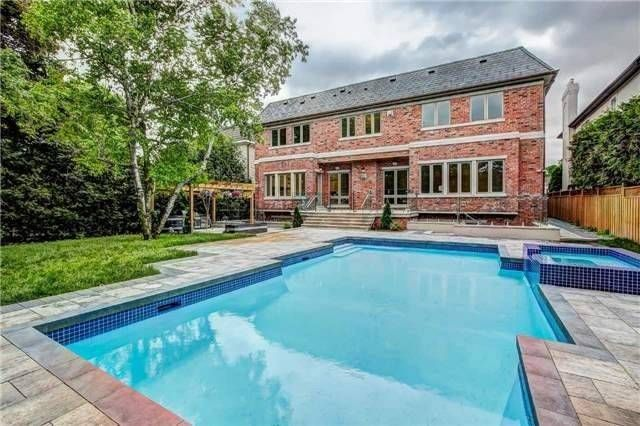 55 Arjay Crescent for sale