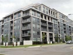 413-21 Clairtrell Road for sale