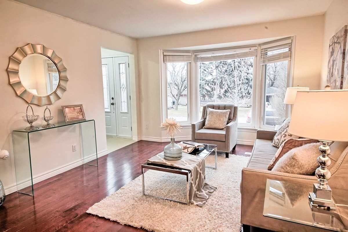 5 Northey Drive for sale