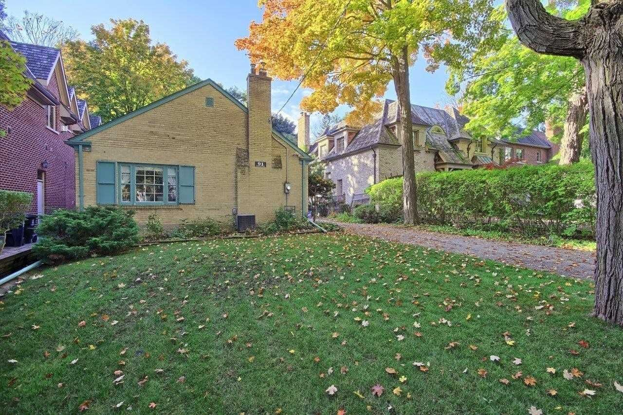 91 Donwoods Drive for sale