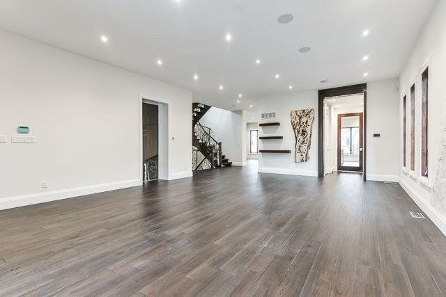 216 Olive Avenue for sale