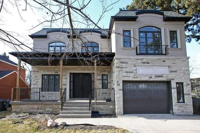 home for sale at 68 Belgrave Avenue