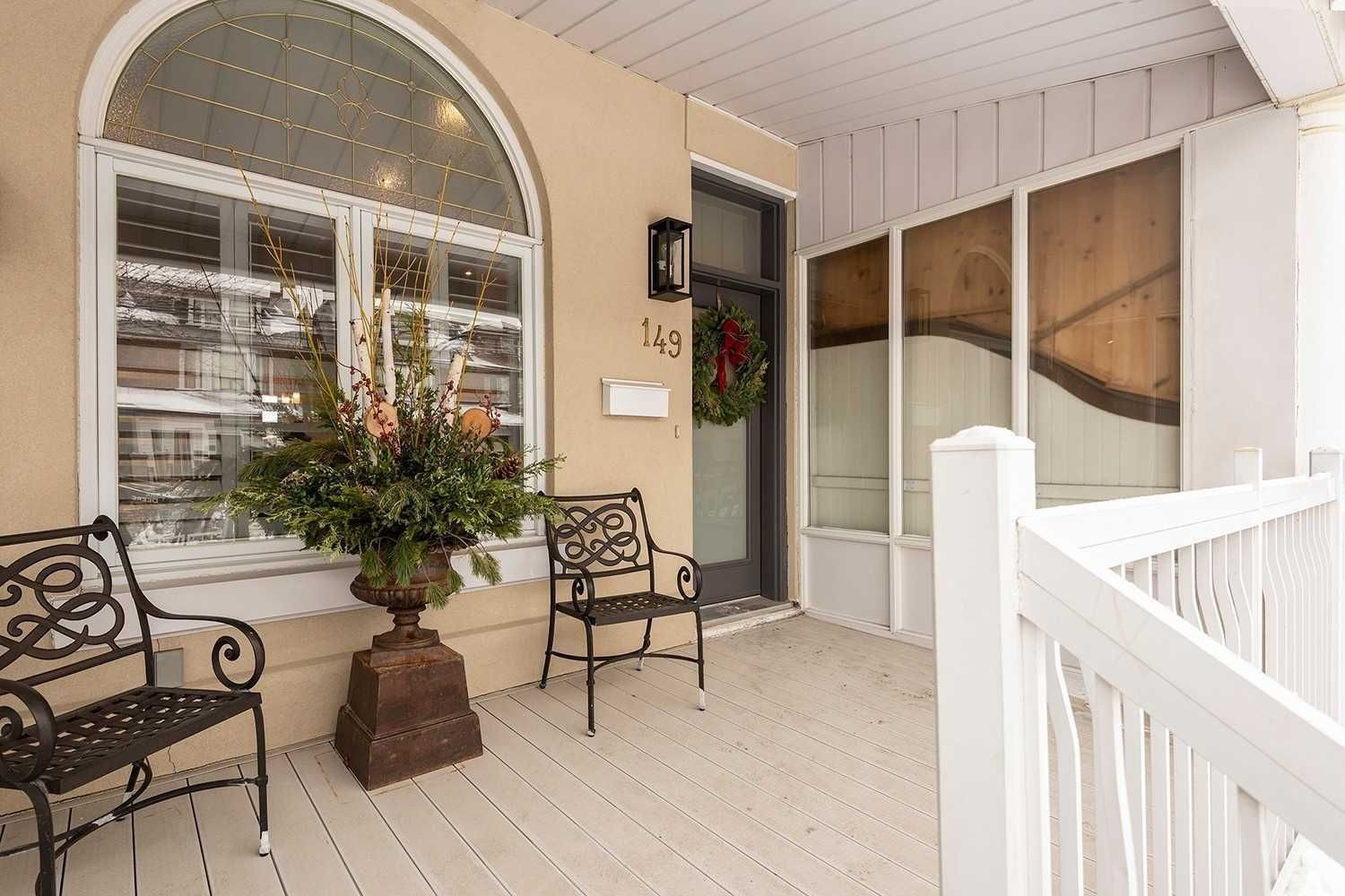 149 St Clarens Avenue for sale