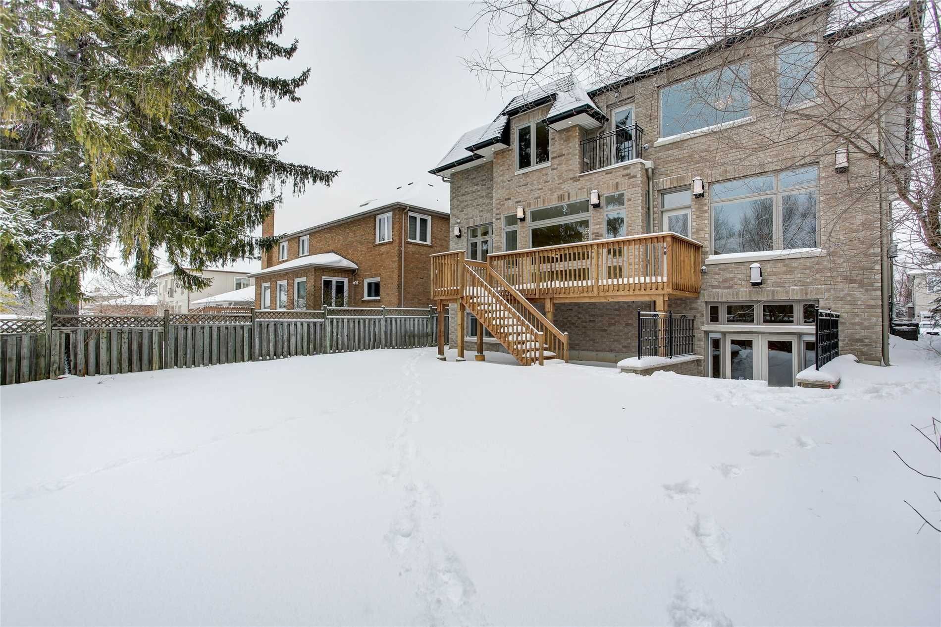 250 Dunview Avenue for sale