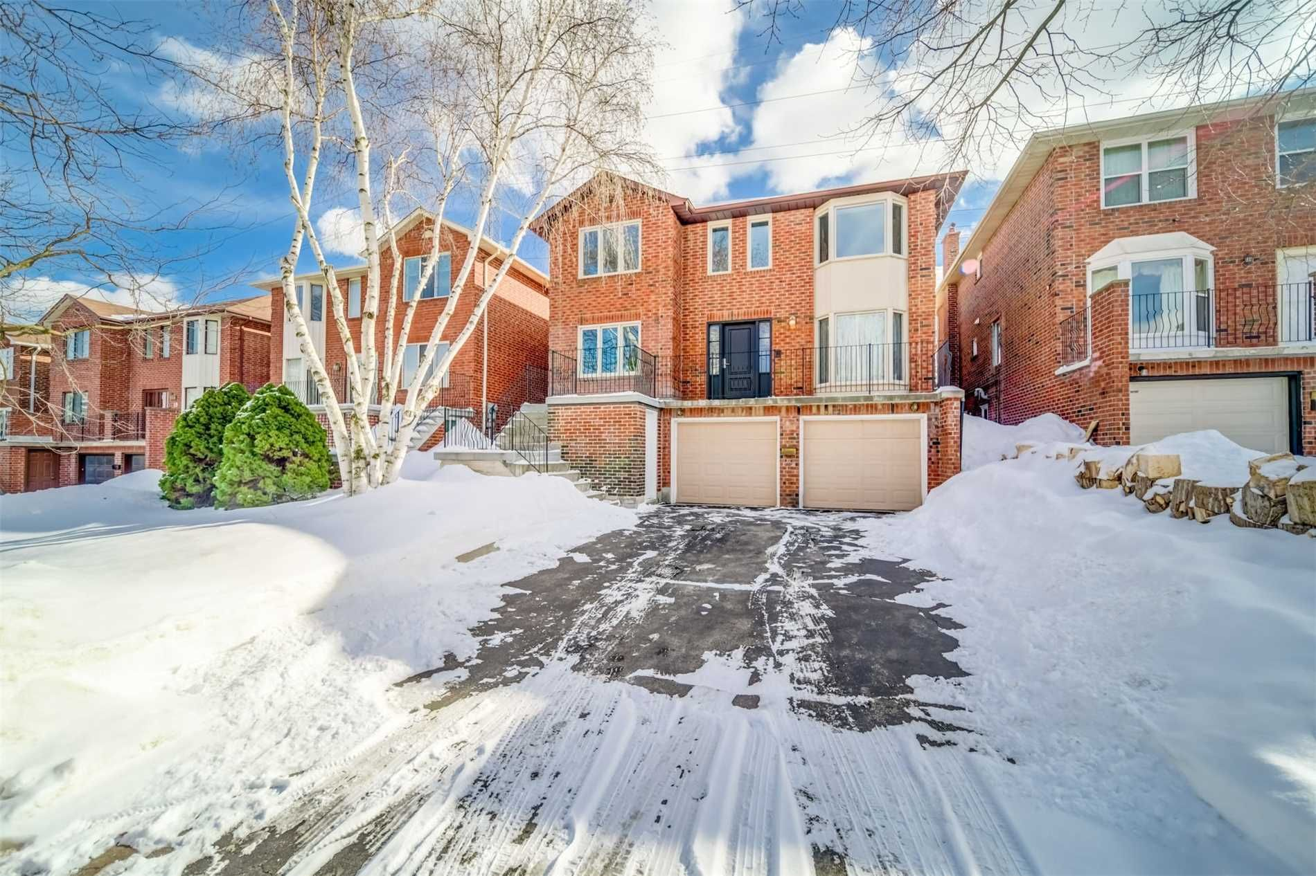home for sale at 15 Artisan Place