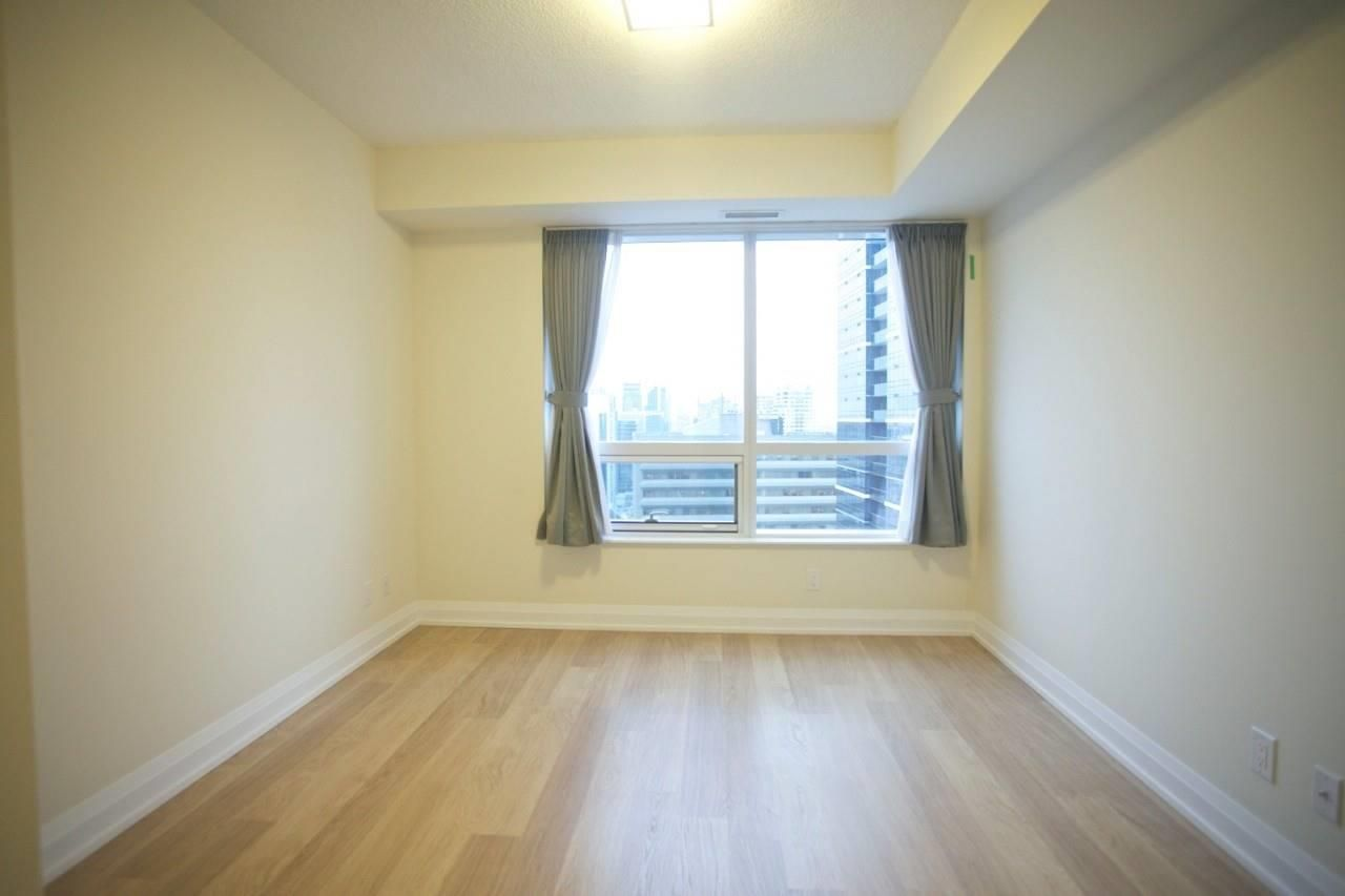 2605-2 Anndale Drive for sale