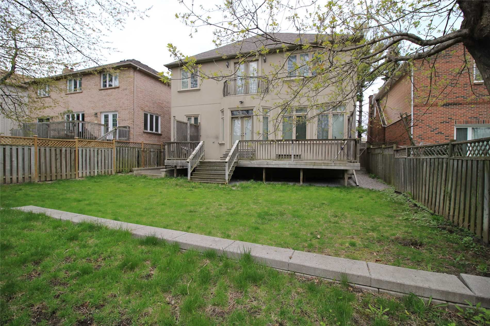 259 Dunview Avenue for sale