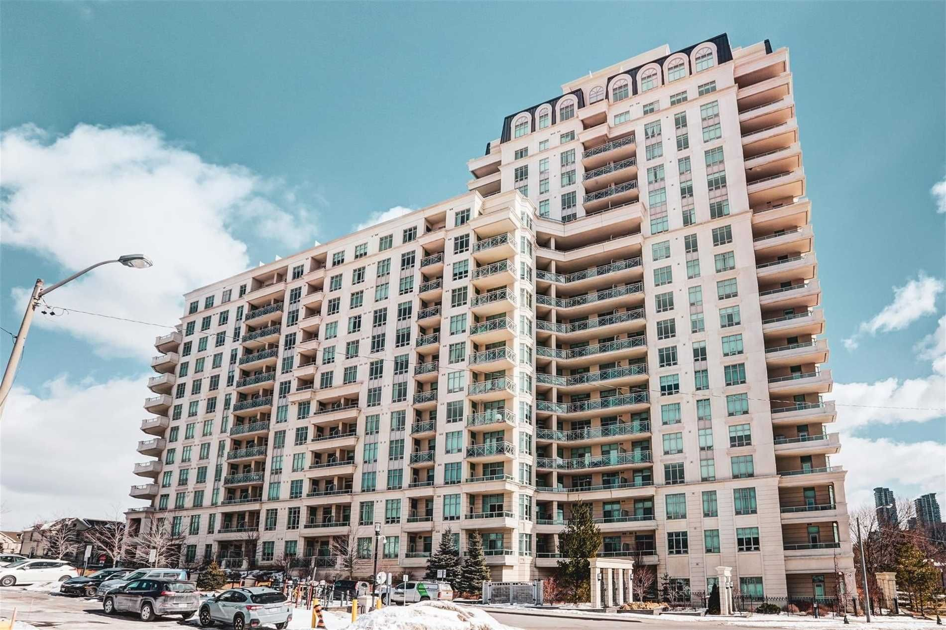 home for sale at 1606-10 Bloorview Place