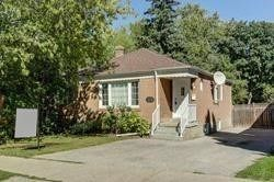 237 Willowdale Avenue for sale