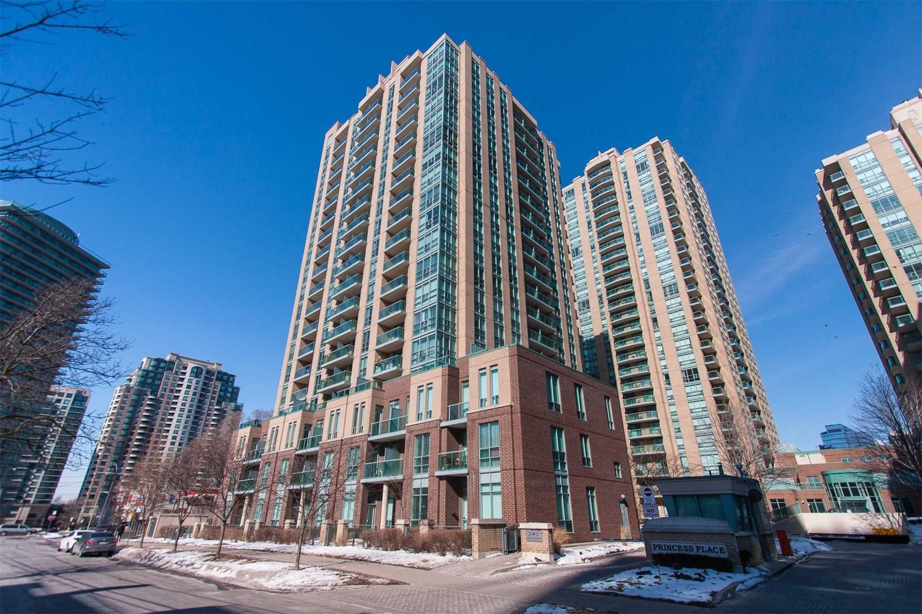 318-20 Olive Avenue for sale