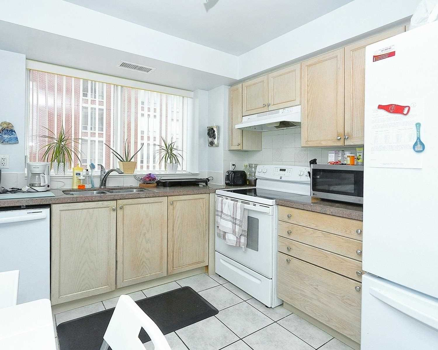 1110-2 Clairtrell Road for sale
