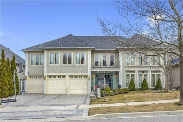 home for sale at 61 Bowan Court