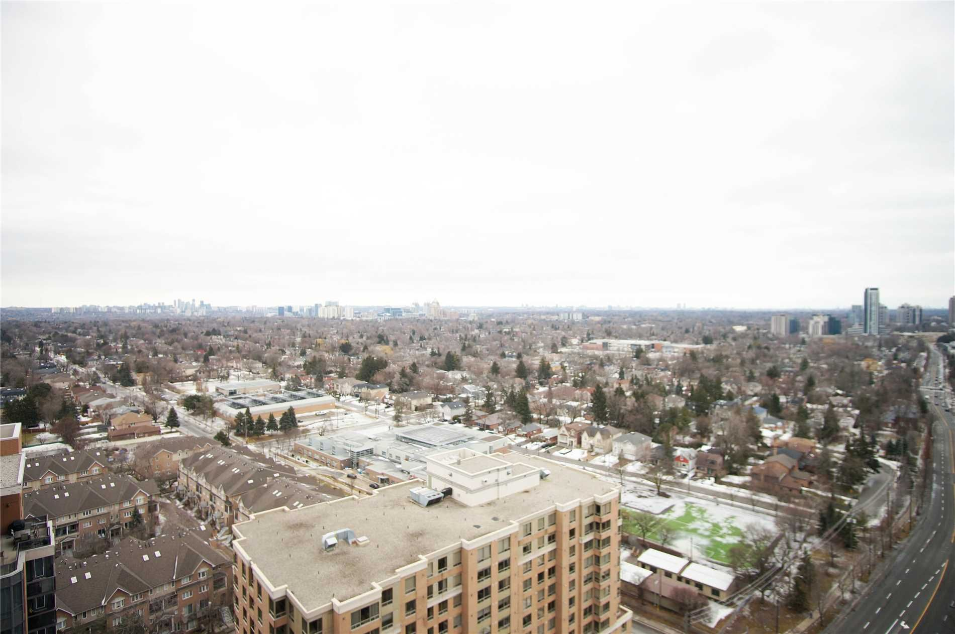 2325-15 Northtown Way for sale