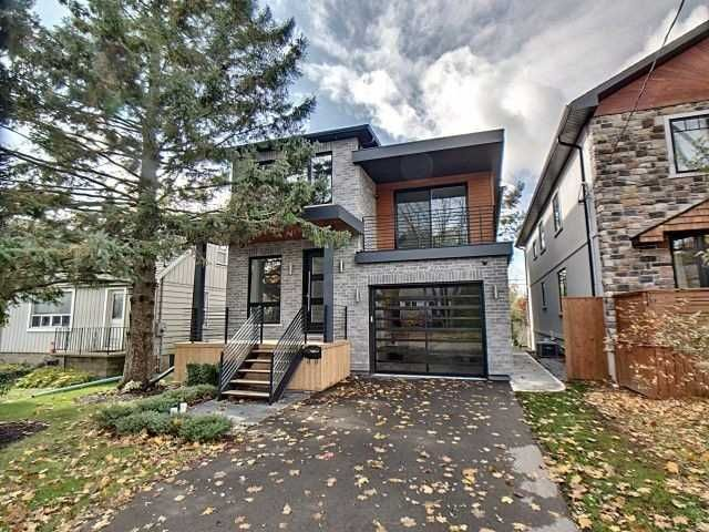home for sale at 66 Gradwell Drive