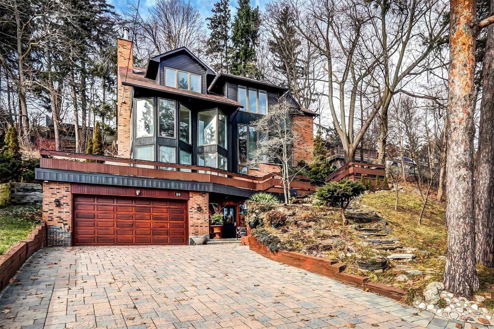 26 Bethune Boulevard for sale