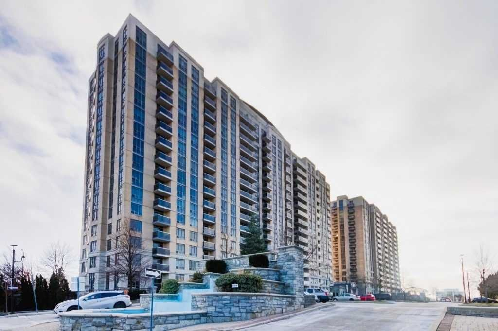 home for sale at 407-8 Mondeo Drive