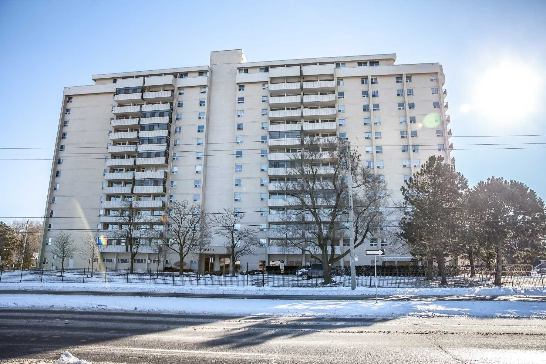 909-3311 Kingston Road for sale