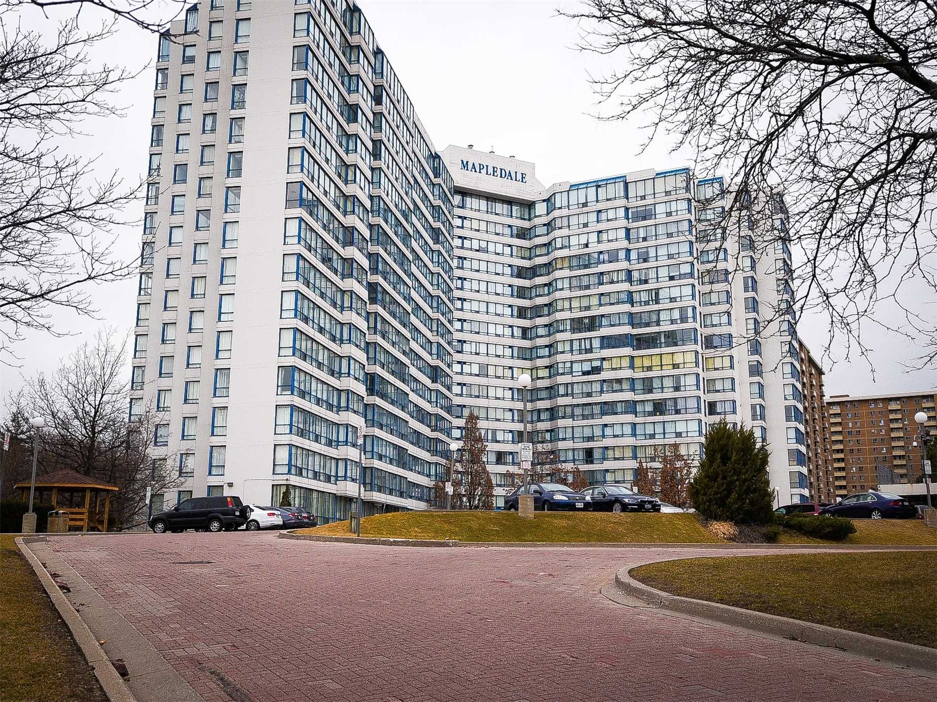 Ph3-3050 Ellesmere Road for sale