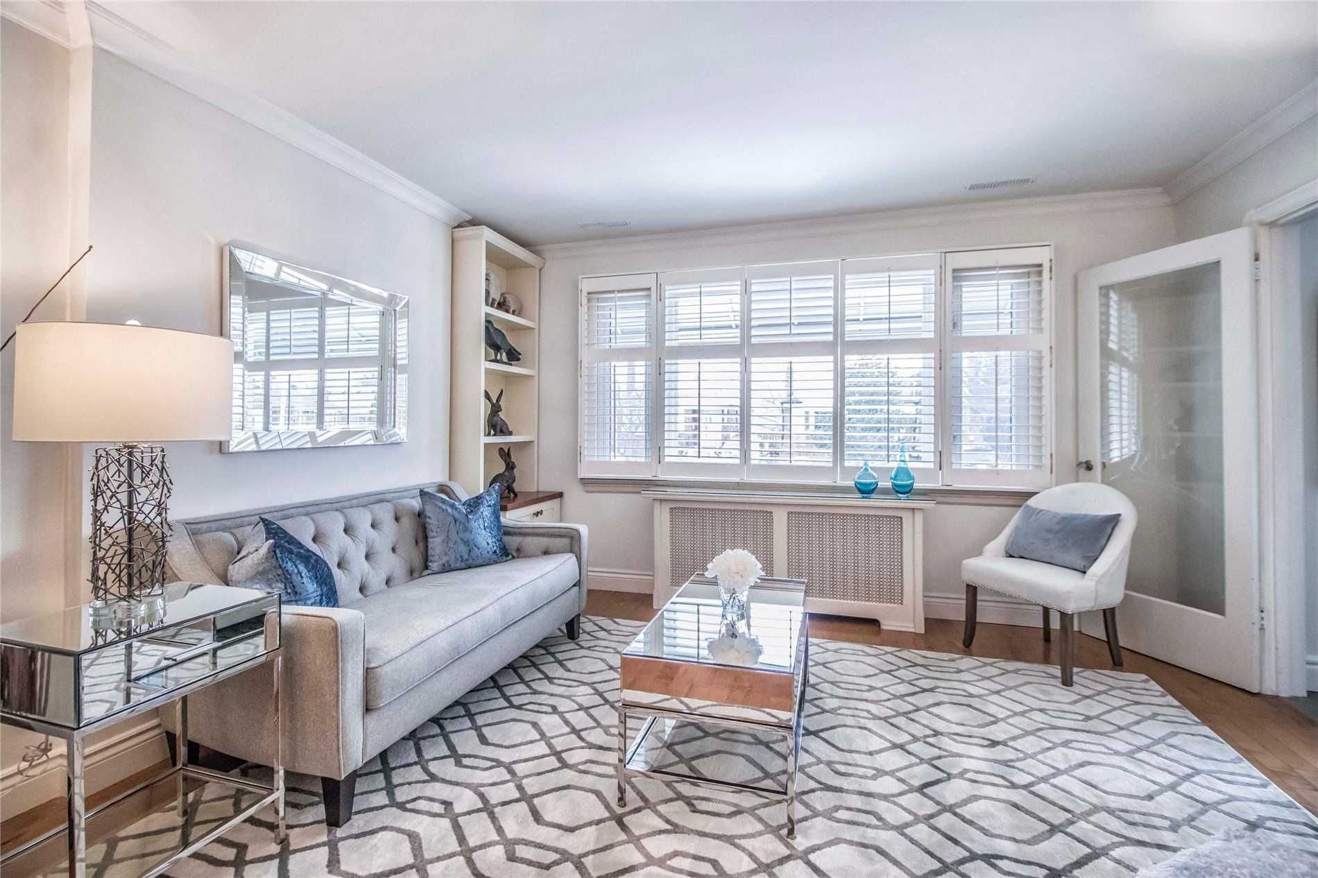 home for sale at 4 Barfield Avenue