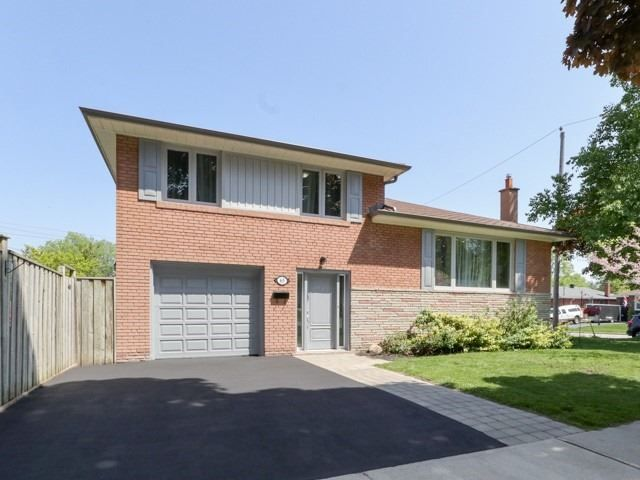 home for sale at 65 Rowatson Road
