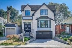 home for sale at 35 Davies Crescent