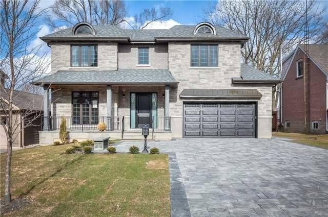 home for sale at 55 Fenwood Heights
