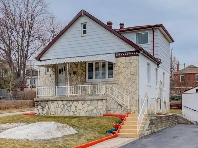 home for sale at 71 Pitt Avenue