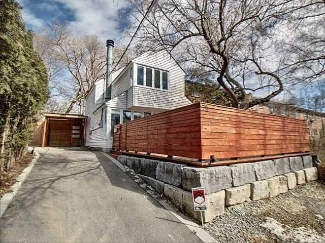 home for sale at 25 Egan Avenue