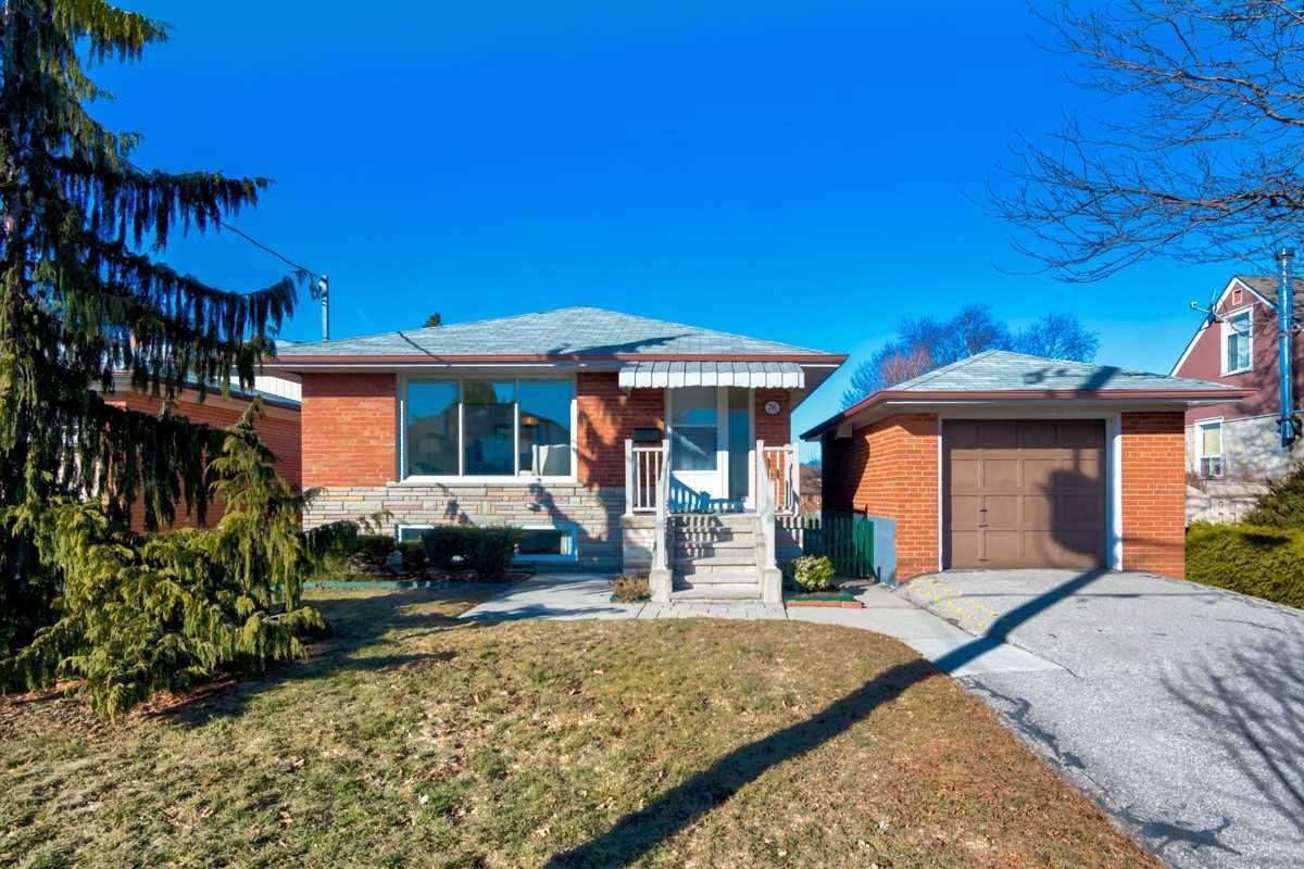 home for sale at 76 Hart Avenue