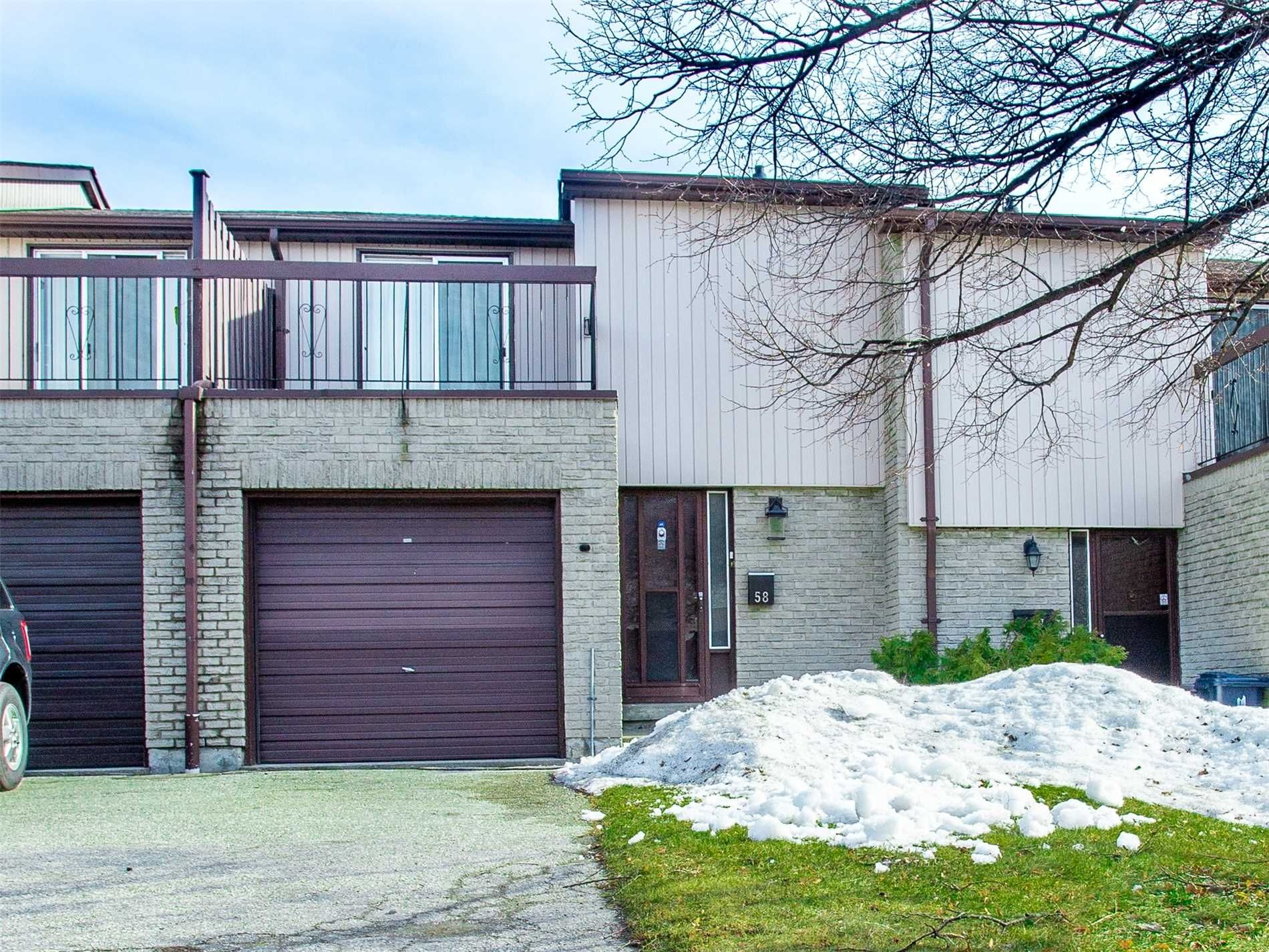home for sale at 58-175 Trudelle Street