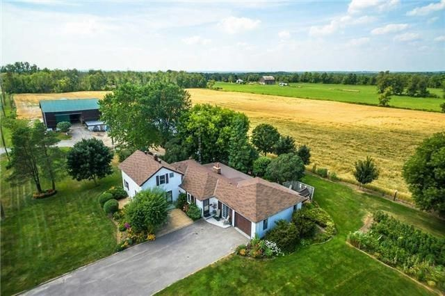 home for sale at 3558 Ravenshoe Road