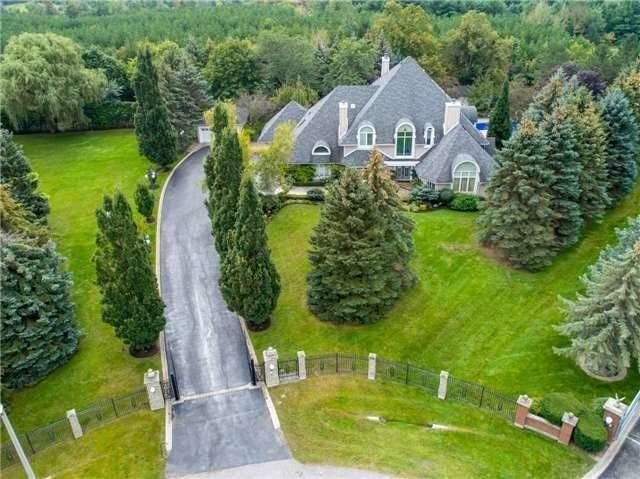 home for sale at 50 Green Valley Court