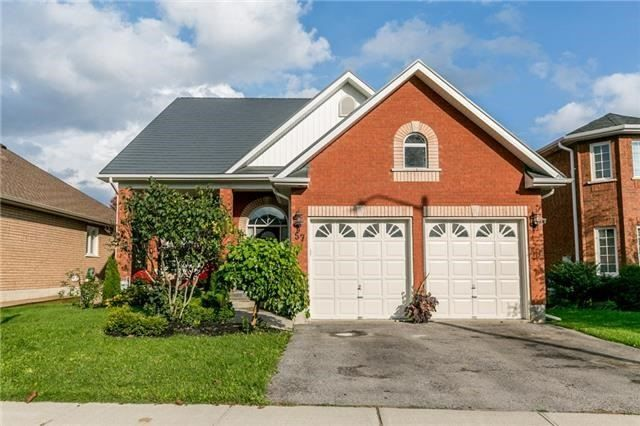 57 Metcalfe Drive for sale