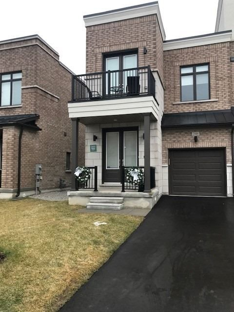246 Elyse Court for sale