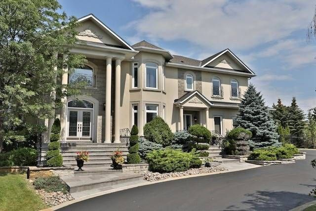 home for sale at 88 Abbruzze Court