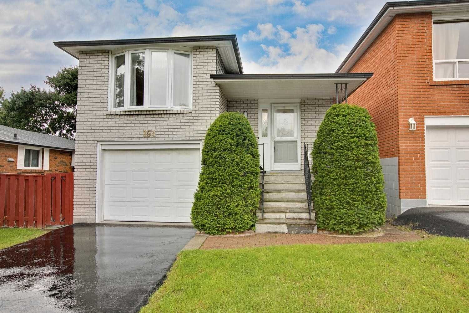 154 Zima Crescent for sale