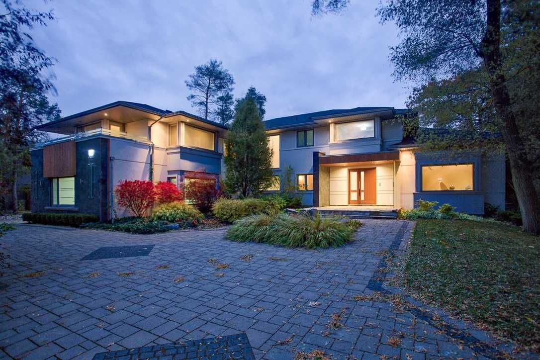 home for sale at 17 Sprucewood Drive