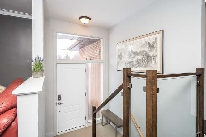 59 Royal Road for sale