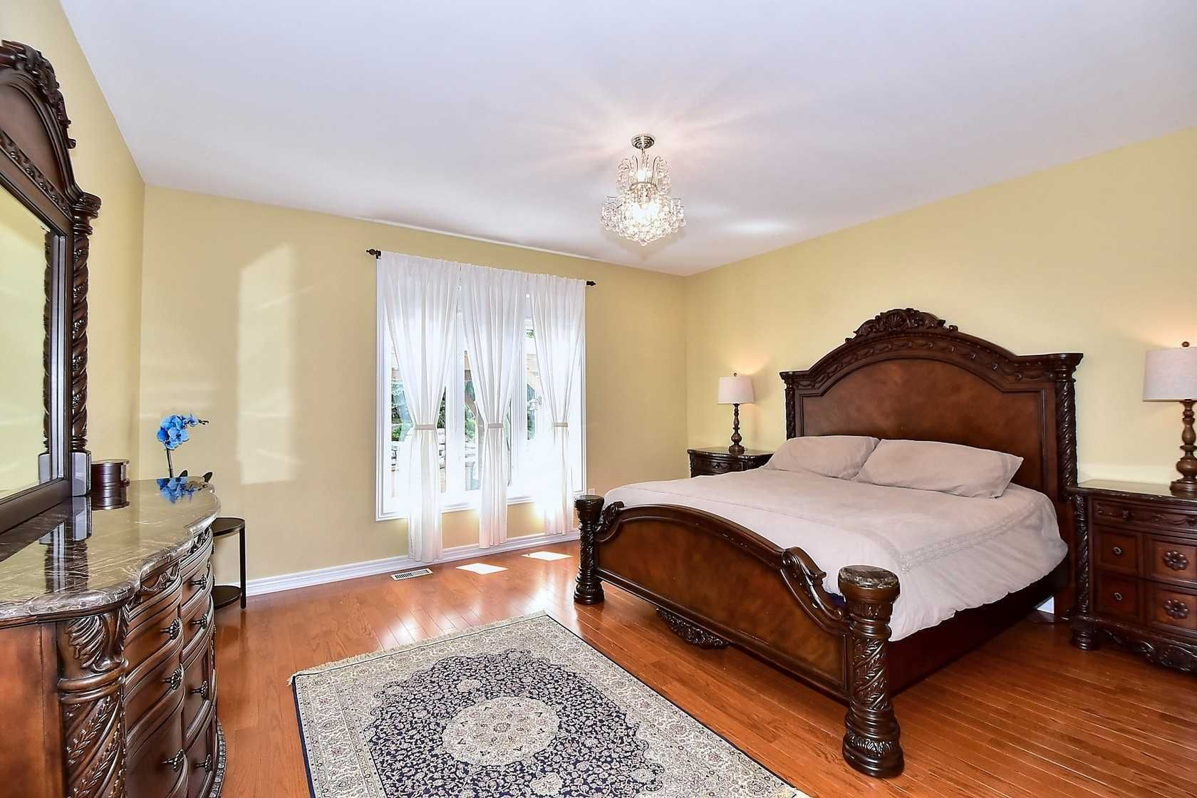 67 Willis Drive for sale