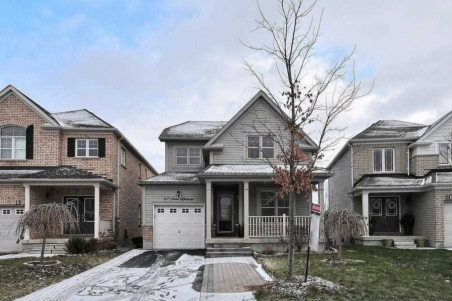 17 Orr Drive for sale