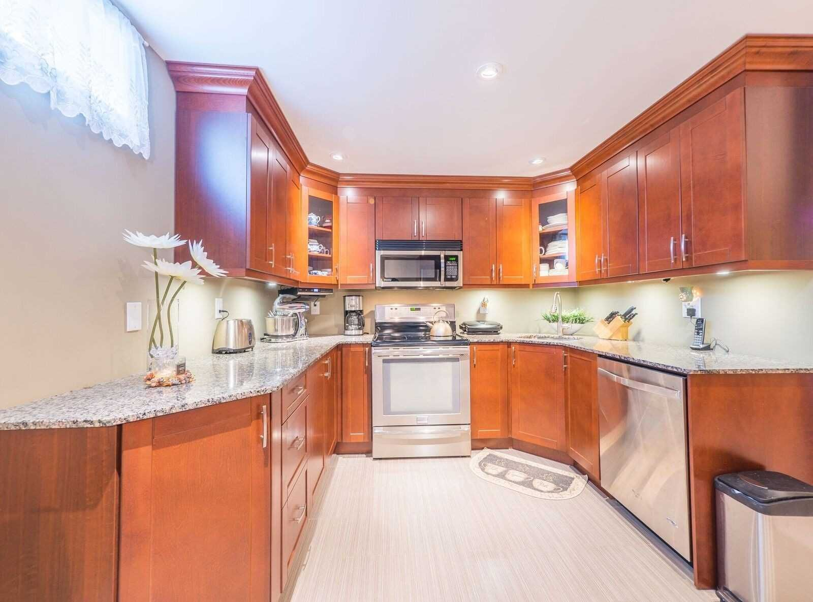 83 Blue Dasher Boulevard for sale