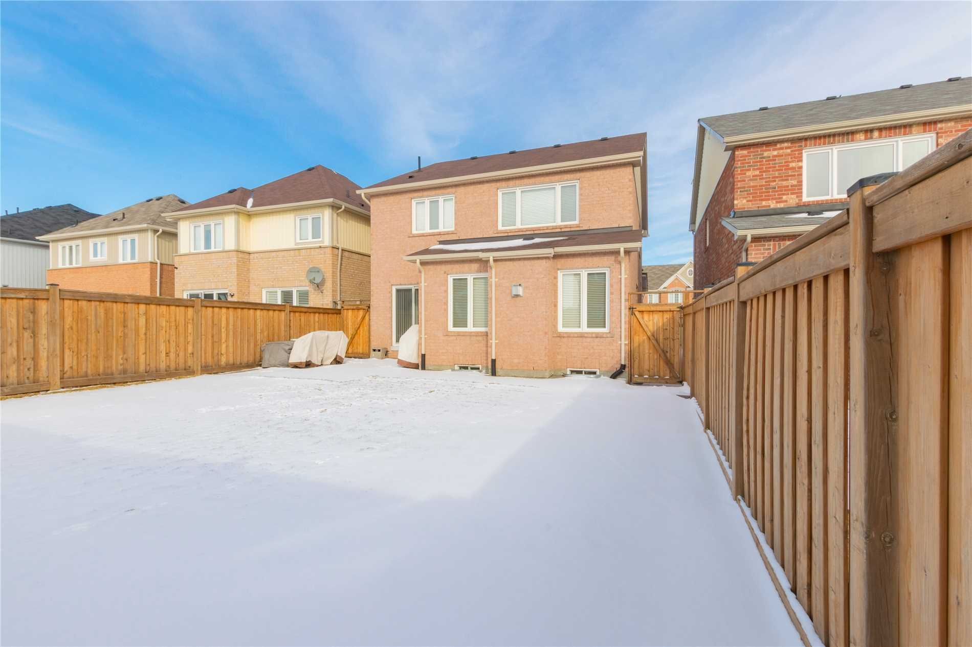 36 Russel Drive for sale