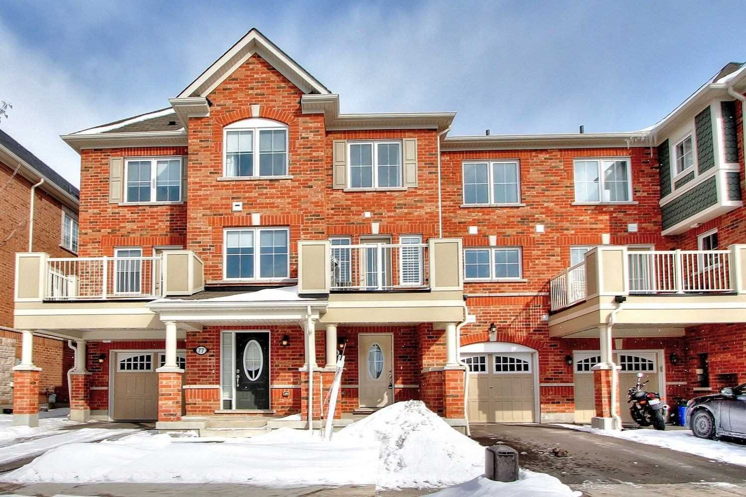 85 Payne Crescent for sale