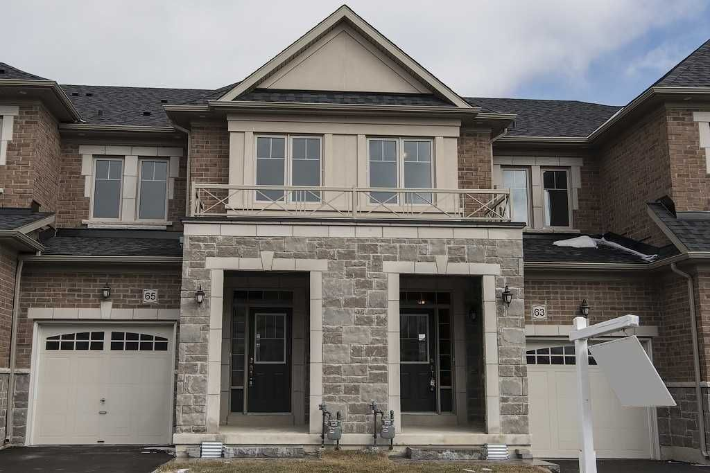 65 Fortis Crescent for sale