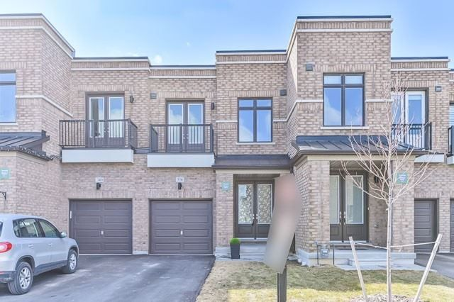 336 Elyse Court for sale