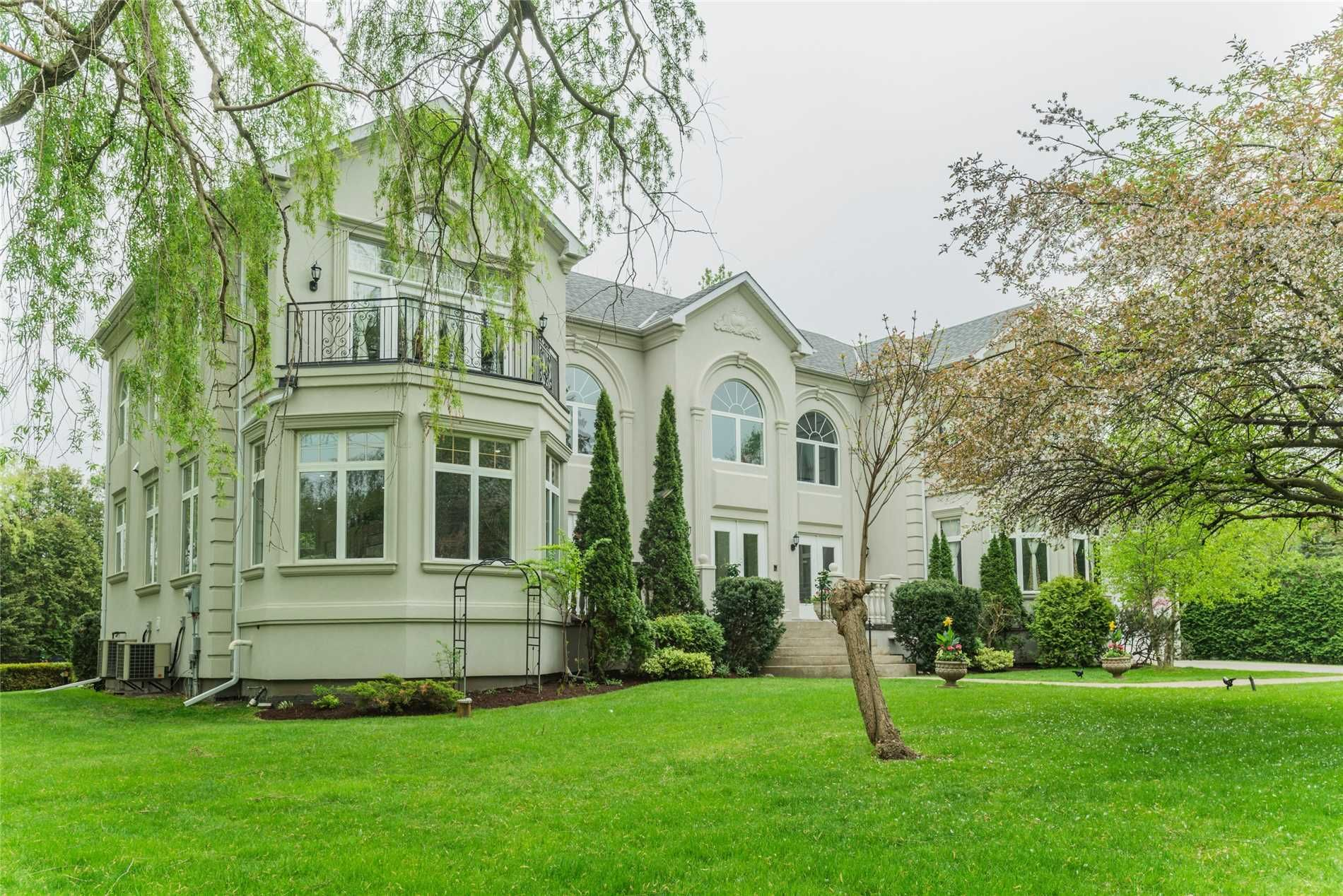 home for sale at 29 Personna Boulevard
