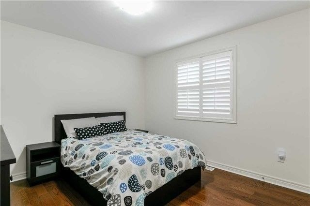166 Downy Emerald Drive for sale