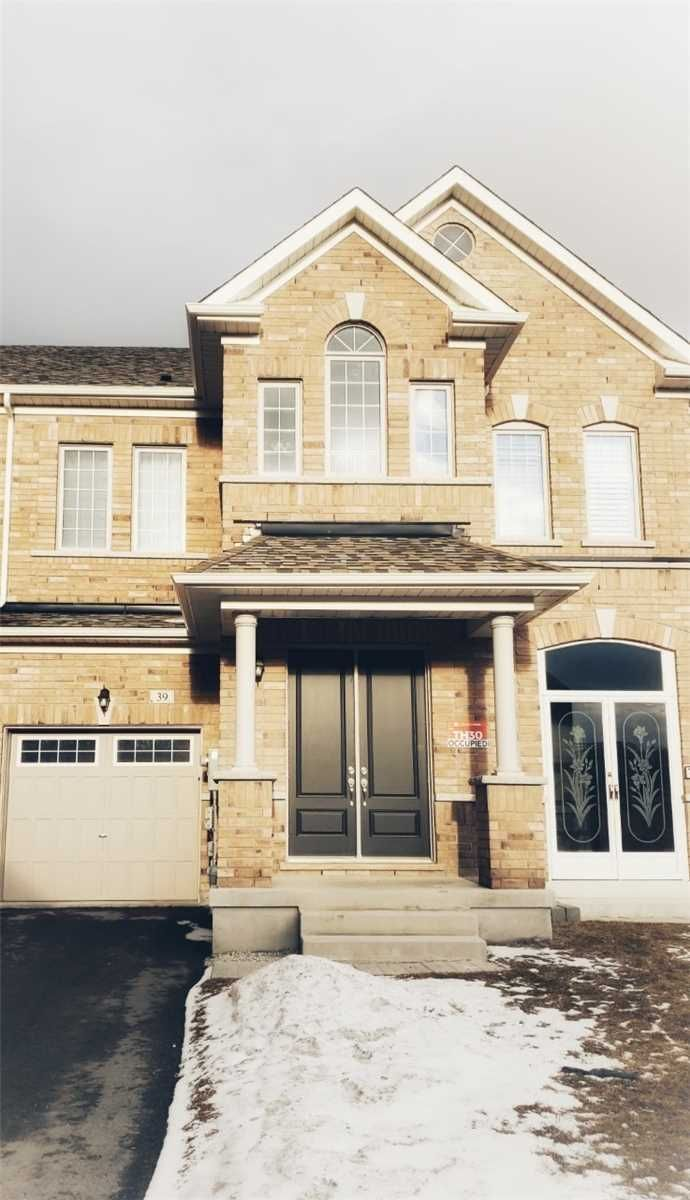 home for sale at 39 Durblee Avenue