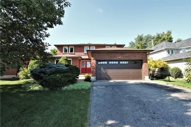 15 Royal Court for sale